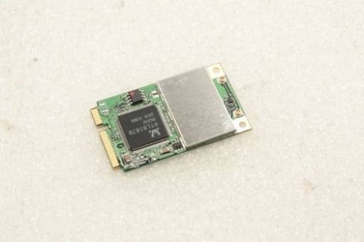 Packard Bell Hera G WiFi Wireless Card QEM106QCE00
