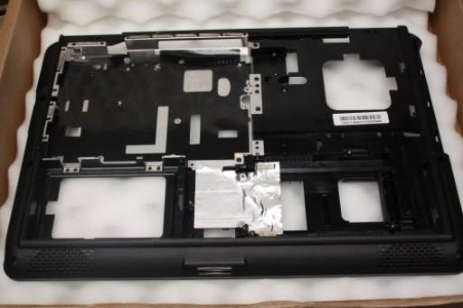 Asus X5DC Bottom Lower Case 13GNVK11P044
