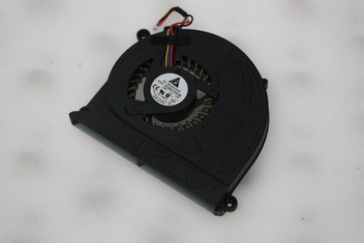 Asus X5DC CPU Cooling Fan KDB0705HB