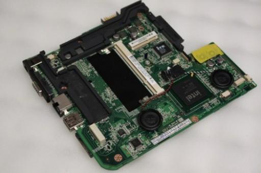 Advent Milano W7 Motherboard 82GV10050-10DIX 37GV10000-10