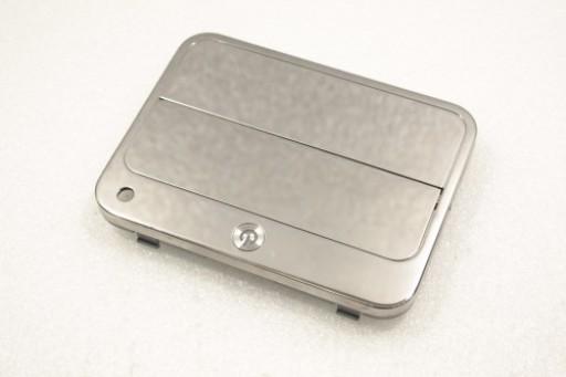 Apple PowerMac G4 Mirror Door Drive Bay Fascia Bezel 815-7361 815-6681