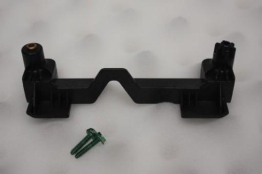 TM316 Dell Optiplex 745 755 GX620 SFF Heatsink Bracket