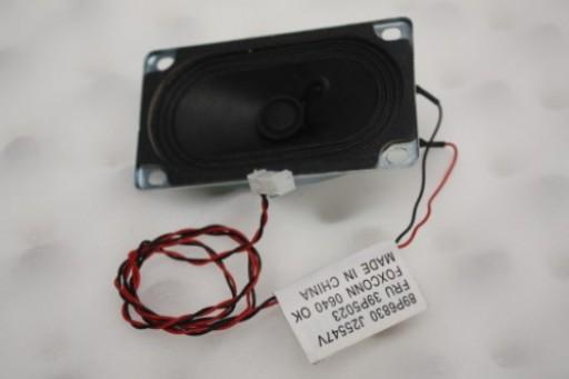 39P5023 IBM Lenovo Thinkcentre M55 M55p Speaker  89P6830