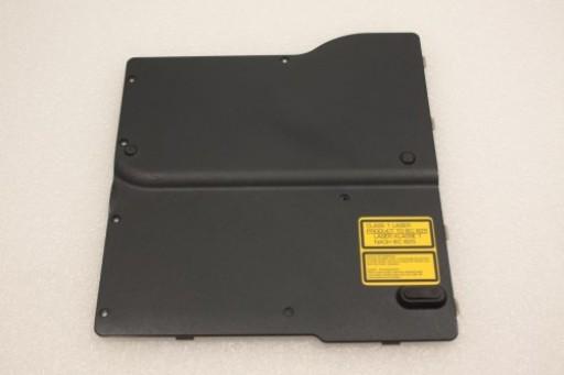 Medion MIM2120 RAM Memory CPU Door Cover 340803450008