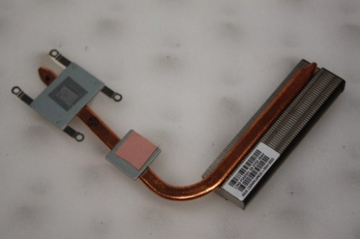 Asus X5DC CPU Heatsink 13GNWN1AM020