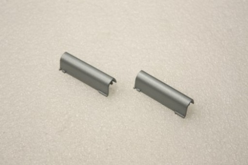 Compaq Evo N160 LCD Screen Hinge Cover Set