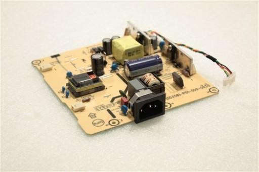 HP LE1711 PSU Power Supply Board 715G3581-P01-000-003S