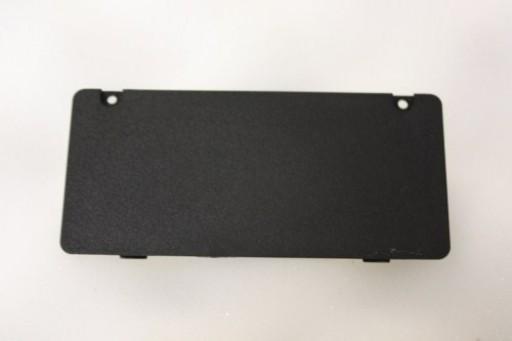 Archos A10-UK Plastic Bottom Door Cover