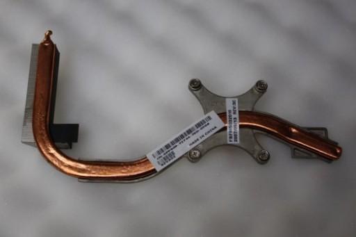 Dell Inspiron 1520 CPU Heatsink FP509