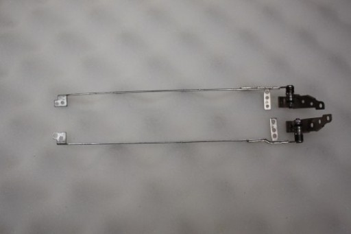 Archos A10-UK Hinge Set OF Left Right Hinges Brackets 40GJ10051-10 40GJ10050-10