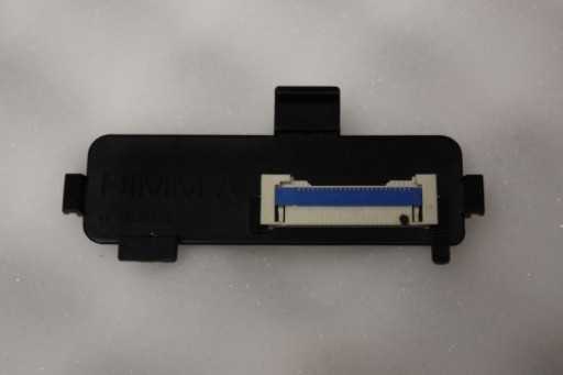 Dell Inspiron 1520 Keyboard Connector CN398