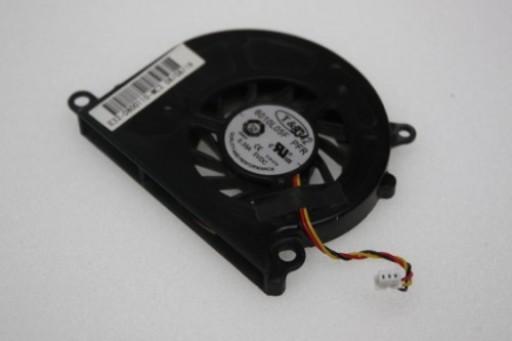 Advent 4211-C CPU Cooling Fan E32-0800110-MC2