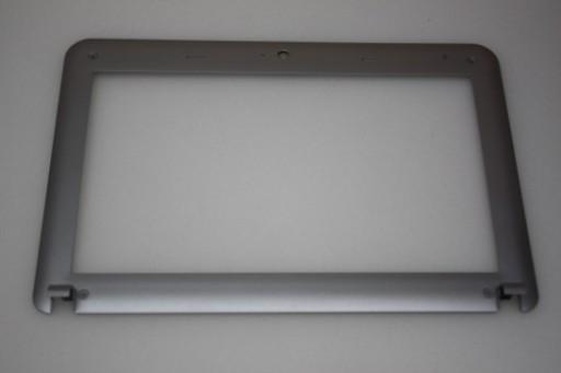 Advent 4211-C LCD Screen Front Bezel 307-012B145-TA2
