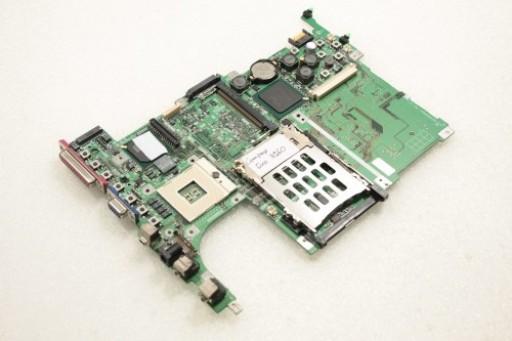 COMPAQ EVO N160 VGA DRIVERS FOR WINDOWS 7