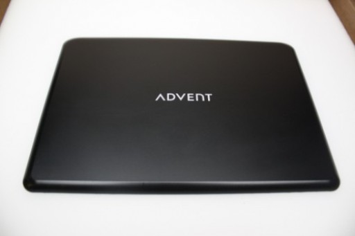 Advent 4211-C LCD Top Lid Cover 307-011A243-F62