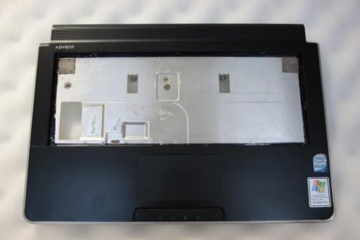 Advent 4213 Palmrest Touchpad 83GG10010-30 50GG10010-10 50GG10010-20