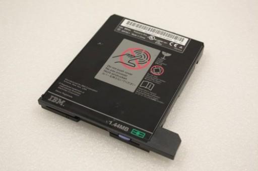 IBM ThinkPad T20 FDD Floppy Drive 08K9577 08K9578