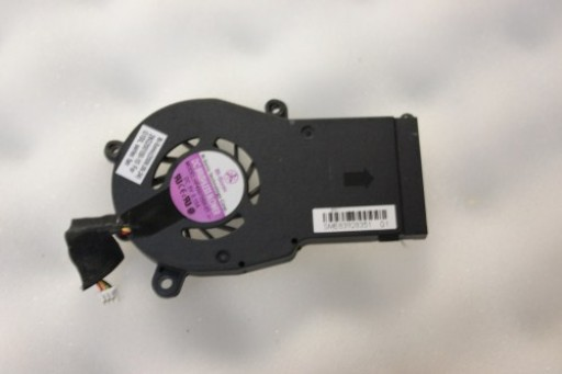 Advent 4213 CPU Cooling Fan 28G200100-10