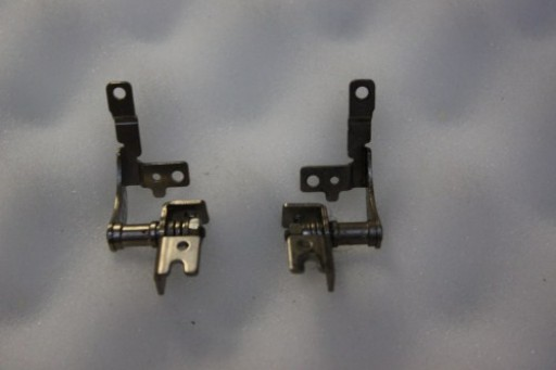 Advent 4213 Hinge Set Of Left Right Hinges 40GG10052-10 40GG10050-10