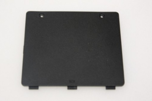 Acer Aspire 9300 Wifi Wireless Card Cover 60 4g510 002