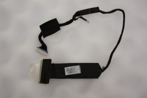 Advent 4213 LCD Screen Cable 29GG10081-10