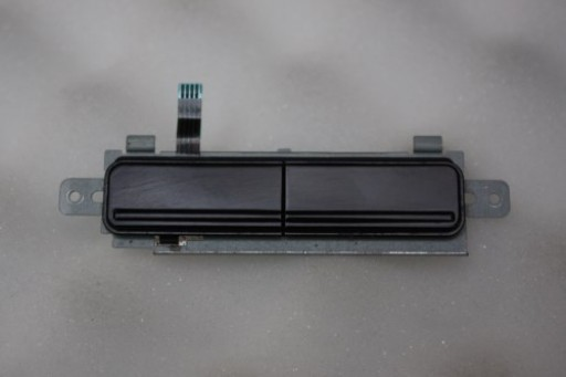 Dell Inspiron 1545 Touchpad Buttons 60.4AQ10.011 60.4AQ10.001