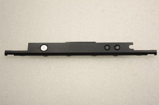 Toshiba Portege M100 Power Button Cover Trim