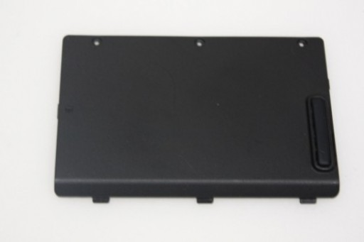 Acer Aspire 9300 Hdd Hard Drive Cover 60 4g509 001