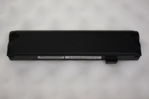 Genuine Advent 4213 G10-3S3600-S1A1 Laptop Battery