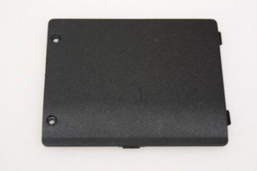 Acer Aspire 9300 Ram Memory Cover 60.4G511.002