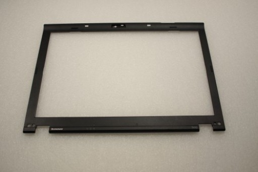 Lenovo ThinkPad T410 LCD Screen Bezel 45N5640