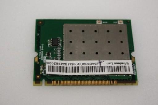 Acer Aspire 9300 WiFi Wireless Card T60N874.05