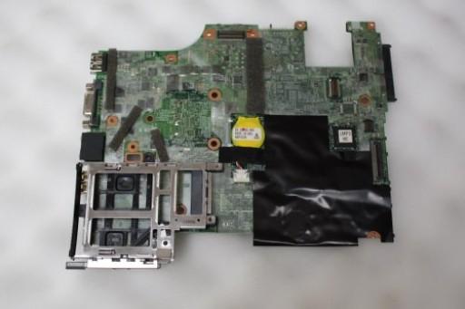 Lenovo ThinkPad X201s Motherboard i7-620LM 2.0GHz Processor 63Y2072