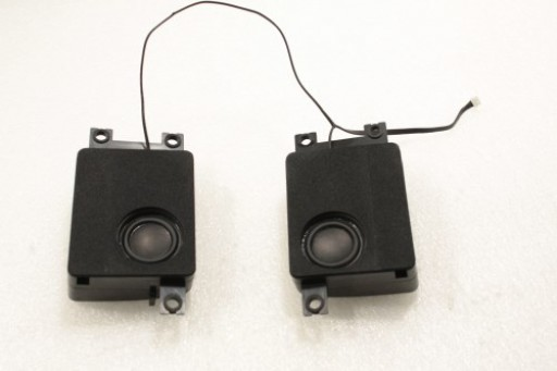 Packard Bell oneTwo M3700 All In One PC Speakers Set 43EL2SATN10