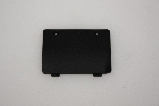 Acer Aspire 9300 WiFi Wireless Card Cover 60.4G508.002