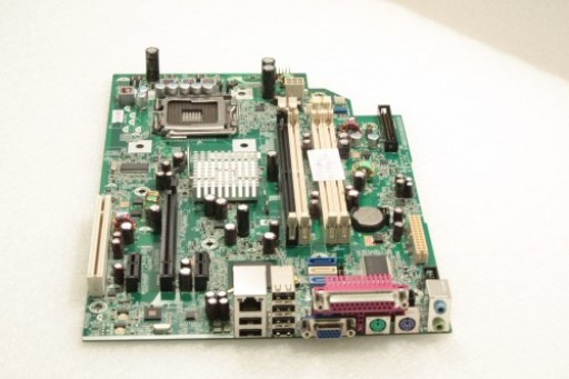 HP Compaq dc7900 SFF LGA775 Motherboard 437793-001 437348-001
