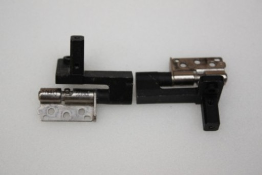 Acer Aspire 9300 Set of Left Right Hinges