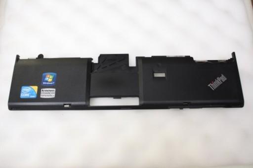 Lenovo ThinkPad X201s Palmrest Touchpad 39.4CV01.002 60.4CV04.002