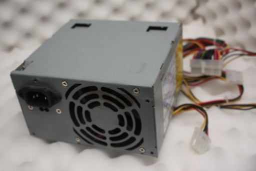 HP Compaq dx2000 PS-5251-6LF 351071-001 Power Supply