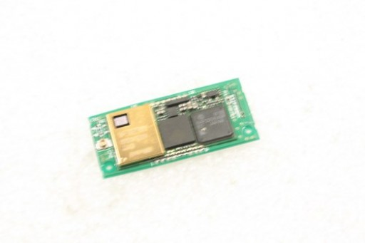Toshiba Portege P4000 Bluetooth Board ZA2390P04 ZA2390P02