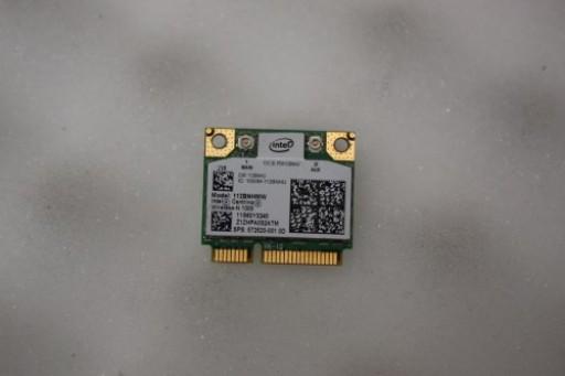 Lenovo ThinkPad X201s WiFi Wireless Card 60Y3241