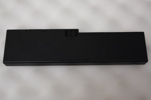 Genuine Lenovo ThinkPad X201s Battery 42T4646 42T4535