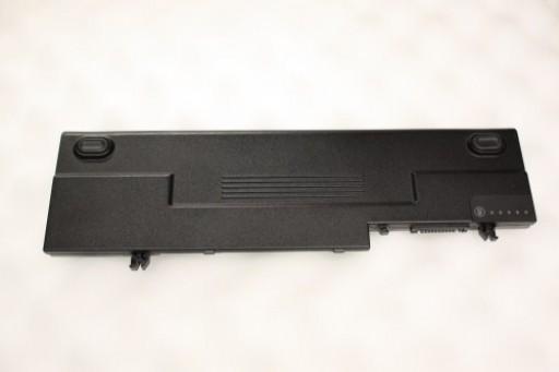 Genuine Dell D420 D430 0HG181 HG181 GG386 Laptop Battery