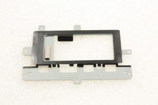 HP Pavilion dv3 Touchpad Support Bracket EC06T000600