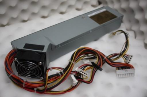 308617-001 HP Compaq D530 185W PSU PDP-124P 308439-001