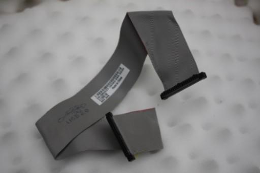 RH537 Dell Dimension 5200 E520 I/O Control Panel Cable
