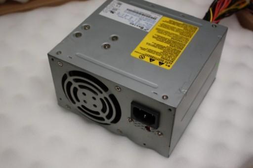 Bestec ATX-250-12E ATX 250W PSU Power Supply