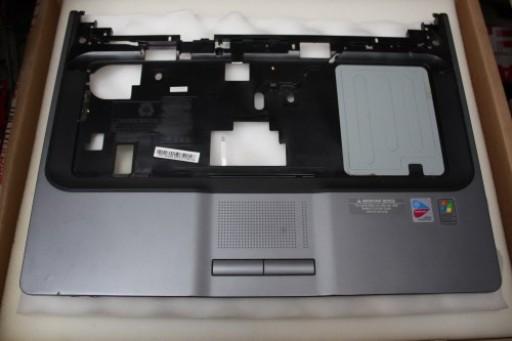 HP 510 Palmrest Touchpad Buttons 441626-001