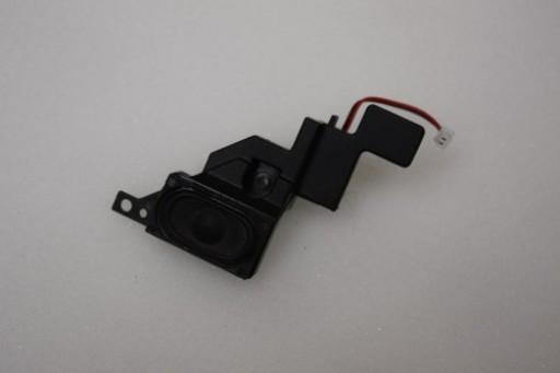 HP 510 Internal Speaker 441627-001