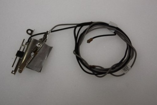 HP 510 WiFi Wireless Antenna Aerial Set DC33000B710 DC33000B700
